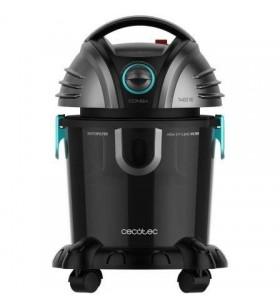 Aspirador de trineo cecotec conga wet and dry totalclean/ 1400w CECOTEC