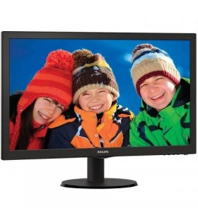Monitor Philips V 223V5LHSB2/00