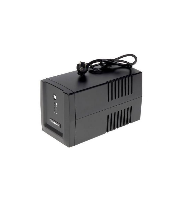 SAI Línea Interactiva Cyberpower UT 2200E UT2200E