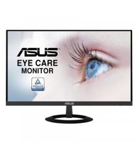 Monitor Asus VZ279HE 27' VZ279HE