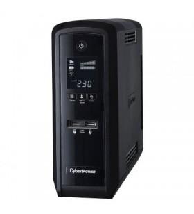 SAI Línea Interactiva Cyberpower CP1500EPFCLCD CP1500EPFCLCD