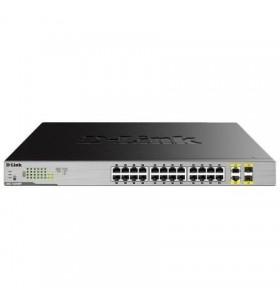 Switch D DGS-1026MP