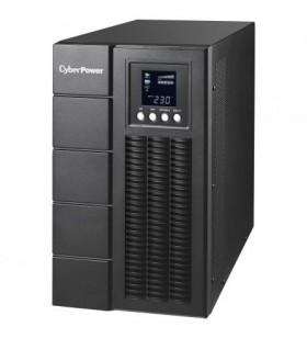 SAI Online Cyberpower OLS3000E OLS3000E