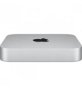 Apple Mac mini Chip M1 CPU 8 Núcleos MGNR3Y/A