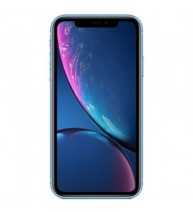 Smartphone Apple iPhone XR 128GB MH7R3QL/A