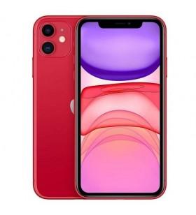 Smartphone Apple iPhone 11 64GB MHDD3QL/A