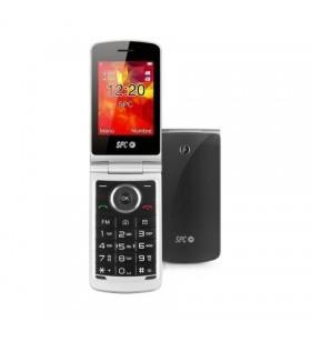 Teléfono Móvil SPC Opal para Personas Mayores 2318N
