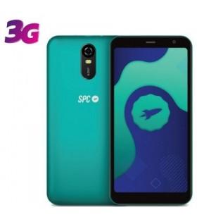 Smartphone SPC Smart Plus 1GB 2507132V