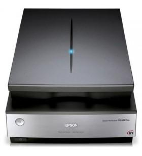 Escáner Fotográfico Profesional Epson Perfection V850 Pro B11B224401