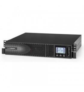 SAI Online Salicru SLC 3000 Twin RT2 698CA000005