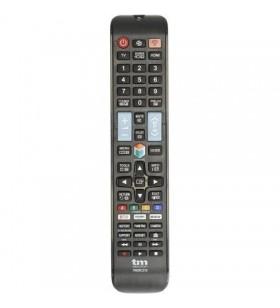 Mando Universal para TV Samsung TMURC310