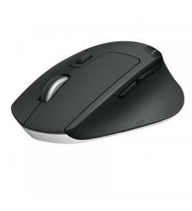 Ratón Inalámbrico por Bluetooth 910-004791