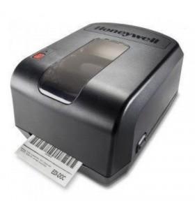 Impresora de Etiquetas Honeywell PC42IIT PC42TPE01018