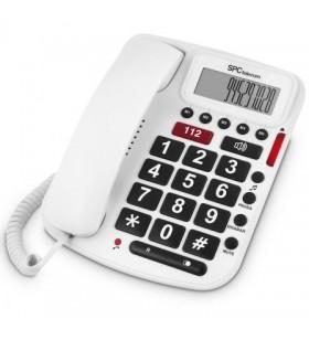 Teléfono SPC Telecom 3293 3293B