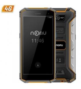 PDA Comandero Nomu V31 MTK6761V V31