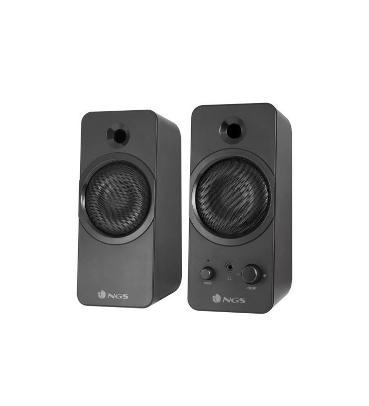Altavoces NGS Gaming GSX GSX-200