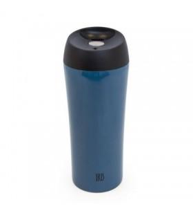 Termo Iris Mug Thermo Azul 8360 8360-IA