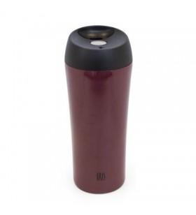 Termo Iris Mug Thermo Granate 8360 8360-IB