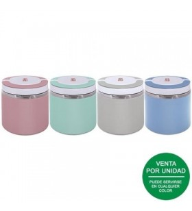 Termo Iris Lunchbox coloured 8334 8334-IS