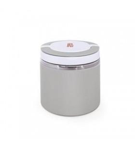 Termo Iris Lunchbox coloured Gris 8333 8333-I