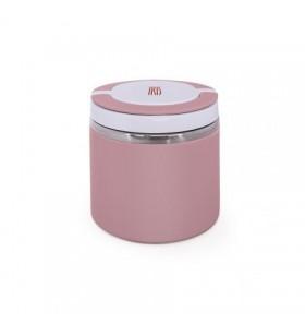 Termo Iris Lunchbox coloured Rosa 8330 8330-I