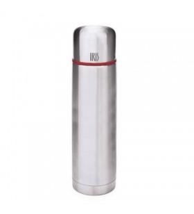 Termo Iris Lunchbox Inox 8355 8355-I