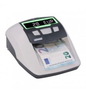 Detector de Billetes Falsos Ratiotec Soldi Smart Pro SOLDI SMART PRO