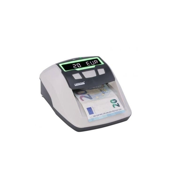 Detector de Billetes Falsos Ratiotec Soldi Smart Pro SOLDI SMART PRO