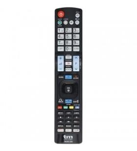 Mando Universal para TV LG TMURC300