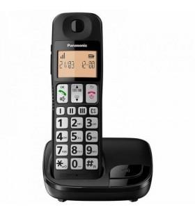 Teléfono Inalámbrico Panasonic KX KX-TGE310SPB