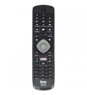 Mando Universal para TV Philips TMURC340