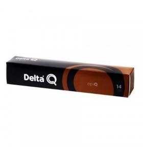 Cápsula Delta EpiQ para cafeteras Delta 5028363