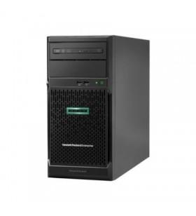 Servidor HPE Proliant ML30 Gen10 Intel Xeon E P16926-421