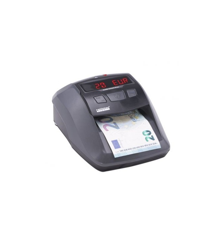 Detector de Billetes Falsos Ratiotec Soldi Smart Plus SOLDI SMART PLUS