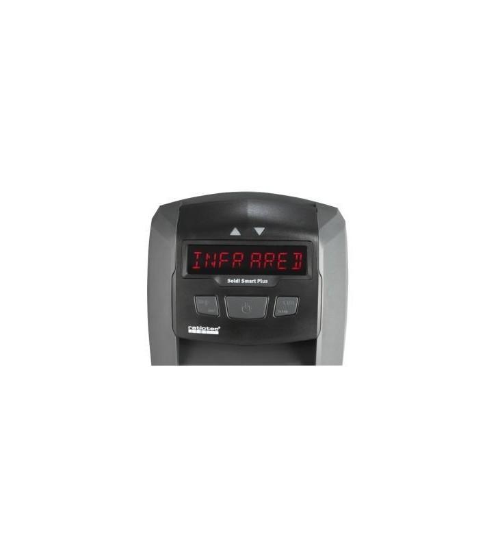 Detector de Billetes Falsos Ratiotec Soldi Smart Plus SOLDI SMART PLUS