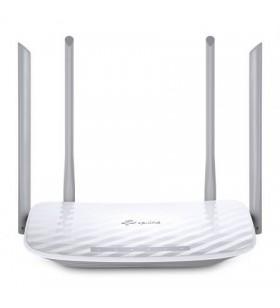 Router Inalámbrico TP ARCHER C50