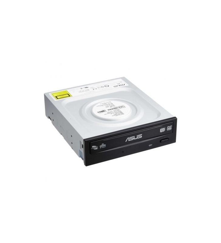 Grabadora Interna Asus DRW 90DD01Y0-B10010
