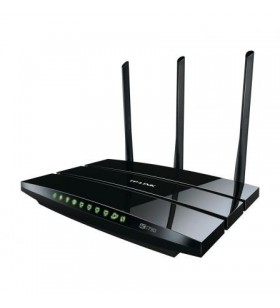 Router Inalámbrico TP ARCHER C7