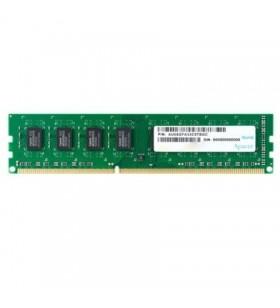 Memoria RAM Apacer 8GB DL.08G2K.KAM