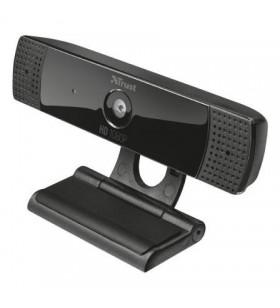 Webcam con Micrófono Trust Gaming GXT 1160 22397