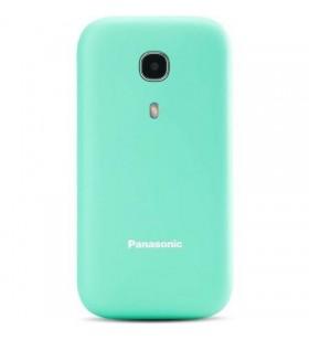 Teléfono Móvil Panasonic KX KX-TU400EXC