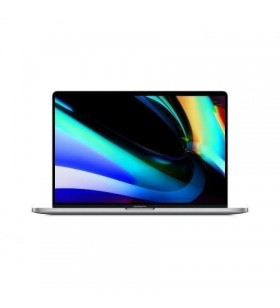Apple MacBook Pro 16' MVVK2Y/A