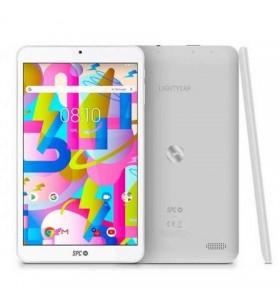 Tablet SPC Lightyear 8' 9744332B