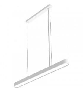 Lámpara de Techo Yeelight Crystal Pendant Light YLDL011GL