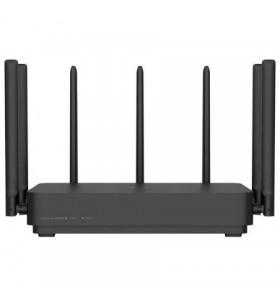 Router Inalámbrico Xiaomi Mi AIOT AC2350 2350Mbps DVB4248GL
