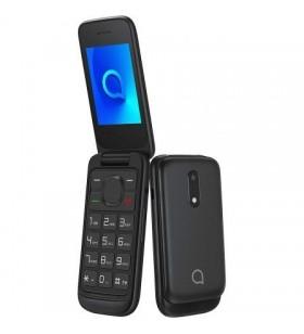 Teléfono Móvil Alcatel 2053D 2053D-2AALIB1