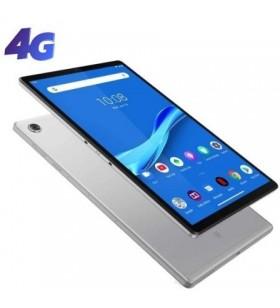 Tablet Lenovo Tab M10 FHD Plus (2nd Gen) 10.3' ZA5V0314SE