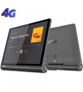 Tablet Lenovo Yoga Smart Tab YT ZA530040SE