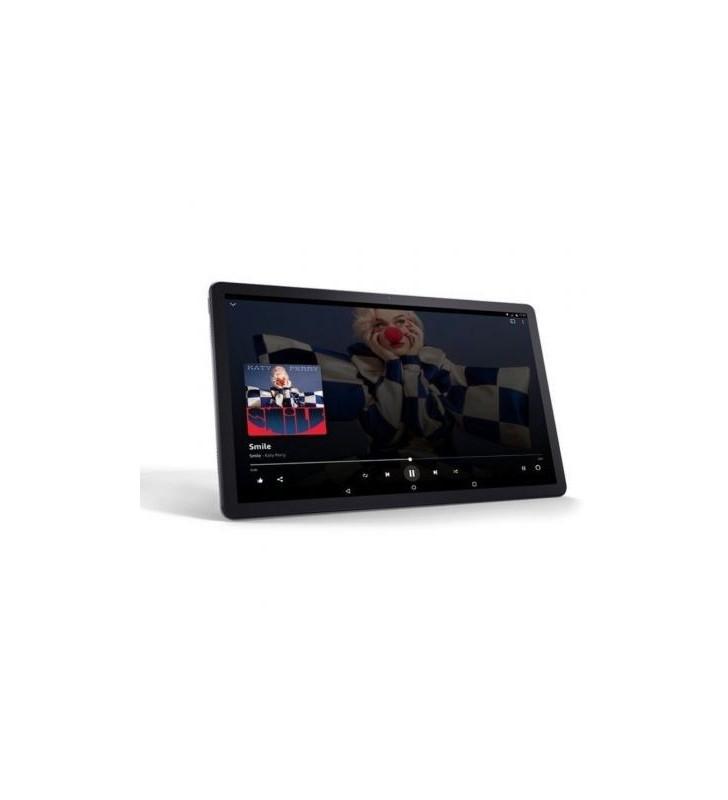Tablet Lenovo Tab P11 TB J606F 11' ZA7R0081SE