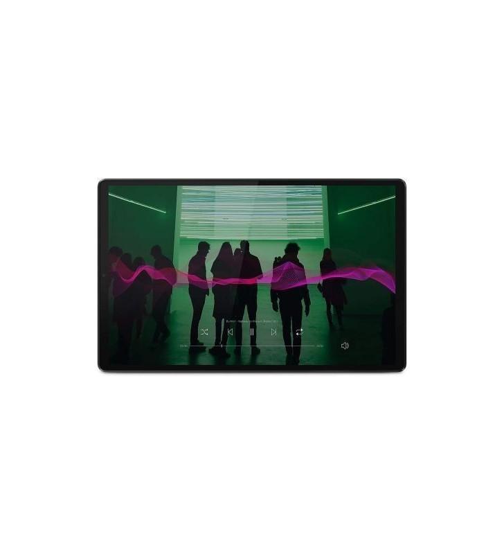 Tablet Lenovo M10 Plus (2nd Gen) 10.3' ZA5T0302SE